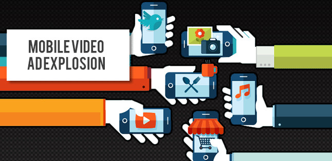 mobile-video-advertisingrev