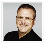 JW Dicks Esq. is co founder
